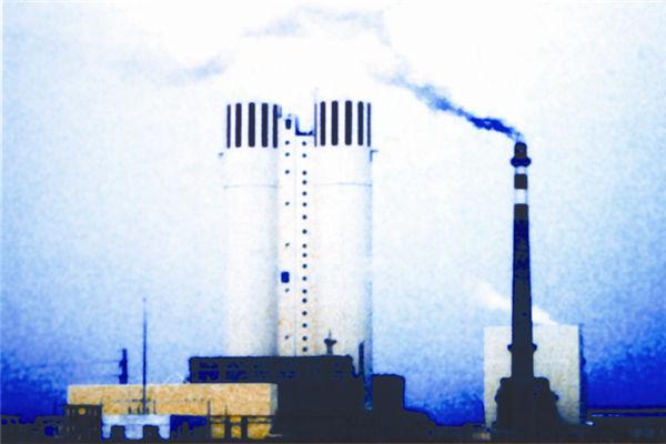1,000kt/a High Efficiency Composite  Shandong Fertilizer Industry Co., Ltd.